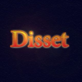 Disset's March 2011 Uplifting Trance Mix