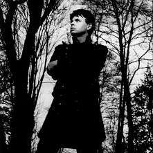Gary Numan and an Intro to Synth-Pop