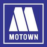 The Motown Sound: Revolution!