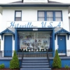 The Motown Sound: Hitsville U.S.A.