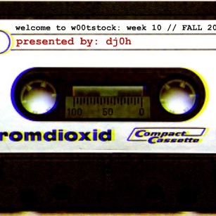 welcome to w00tstock: S1_E10