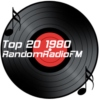 Top 20 1980 by Random Radio FM