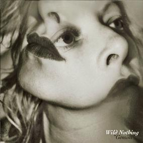 The World of Wild Nothing