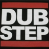 This is.... DUBSTEP!!!