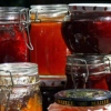 Jams and Jellies