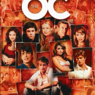 Songs From The O.C. Season 1