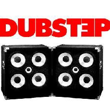 Deep South Dubstep