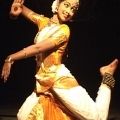 Carnatic South Indian Classical Mix 4/18/11