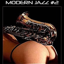 Best Jazz ReMakes #2