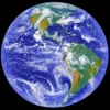 EARTH: themeshow for April 22