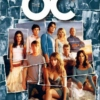 Songs From The O.C. Season 2