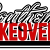 Southern-Takeover.com's Throwback's Mix