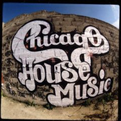 House Music Is Controllable Desire You Can Own