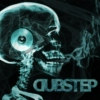 THE BEST DUBSTEP MIX EVER!!!