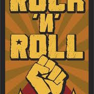 Rock and Roll about Rock and Roll