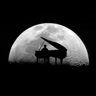 The only piano playlist you'll ever need...