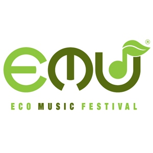 EMU Festival - Official Artist Playlist May 2011