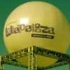 Why I'm going to Lollapalooza 2011