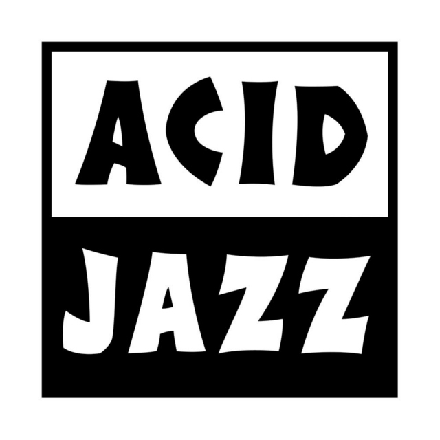 Acid Jazz Essentials