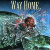 TAKE THE LONG WAY HOME: Book Soundtrack