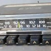 Driving with the AM Radio in the 70's