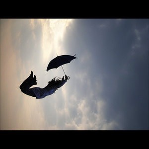 Songs to help you fly away