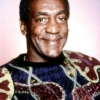 Bill Cosby's Sweater
