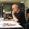 The Gallery Presents: Peter Zumthor and the shape of space