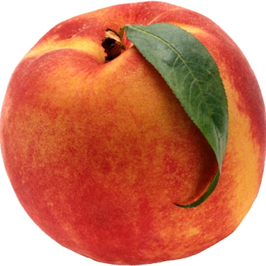 The Great Peach State Selection