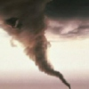 Tornadoes and Disaster