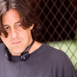 Directors Who Know How to Build a Soundtrack #3: Cameron Crowe