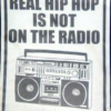 Best Hip-Hop/Rap You'll (almost) Never Hear on the Radio