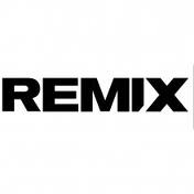 """Sometimes Remixes Are Better """"B"""" Edition, part two."""