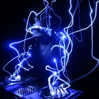 Electro House Party