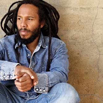 Like Ziggy Marley? Then You'll Love…