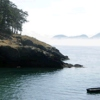 Tides that Take Me: The Voyage to Doe Bay Fest