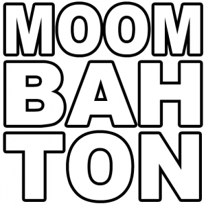 Moombahton taking over the U.S