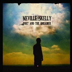 Neville Skelly: Critical Connections