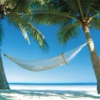 The Hammock Playlist