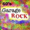 60's Garage Rock Mix
