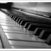 What a piano can do...