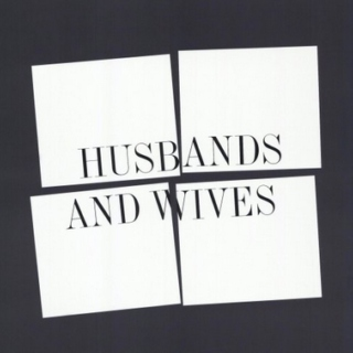 HUSBAND or WIFE experiment 2011 mix
