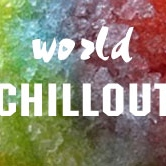 World Chillout