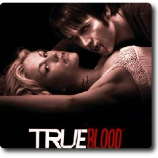 MM Best of True Blood