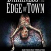 DARKNESS ON THE EDGE OF TOWN: Book Soundtrack