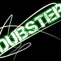 Greatest Dubstep Compilation Part 3
