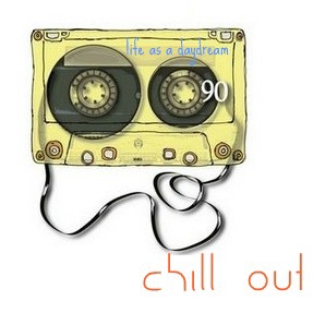 Chill Out Mixtape