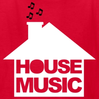 Some House for Your House