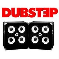 Dubstep For Everyone