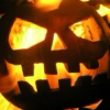 A Perfect Halloween Mix For 2011